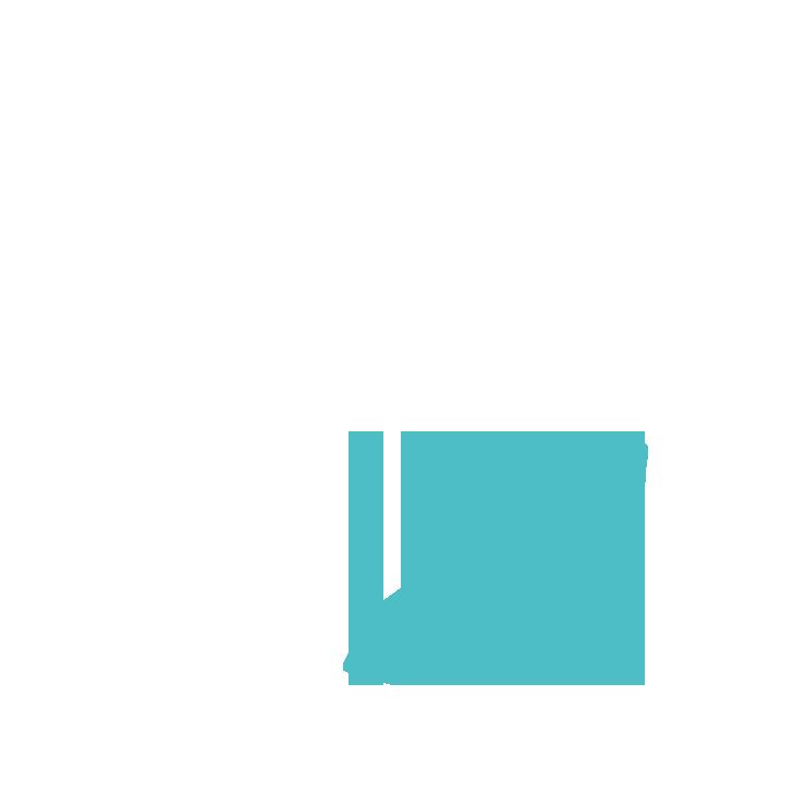 Dilsen-Stokkem op de kaart