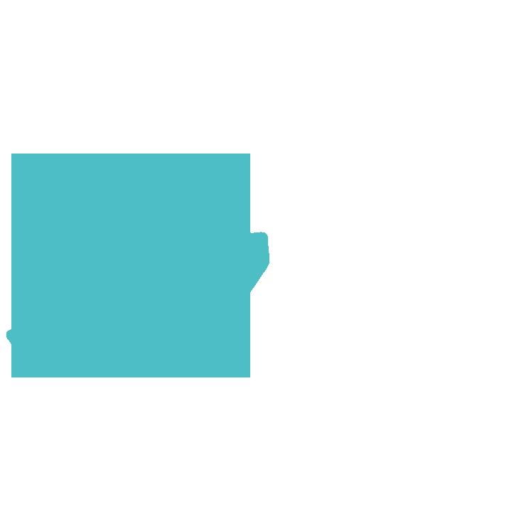 Meeuwen-Gruitrode op de kaart
